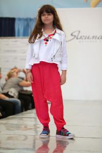 28_fashion_12.04.2012.jpg