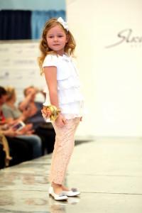 33_fashion_12.04.2012.jpg