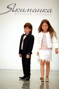 42_fashion_12.04.2012.jpg