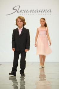 47_fashion_12.04.2012.jpg