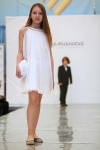 53_fashion_12.04.2012.jpg