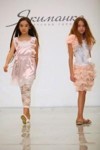 61_fashion_12.04.2012.jpg