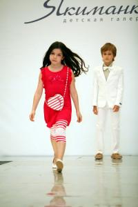 23_fashion_12.04.2012.jpg
