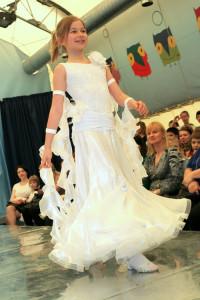 69_fashion_12.04.2012.jpg