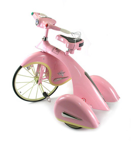 syot-велосипед