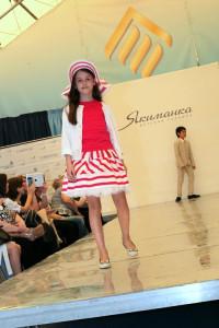 27_fashion_12.04.2012.jpg
