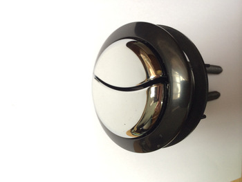 2-28-thread-double-push-button-water-tank-wc-flush-valve-replacement-round-shape_15574