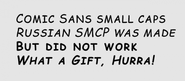 comics-smcp