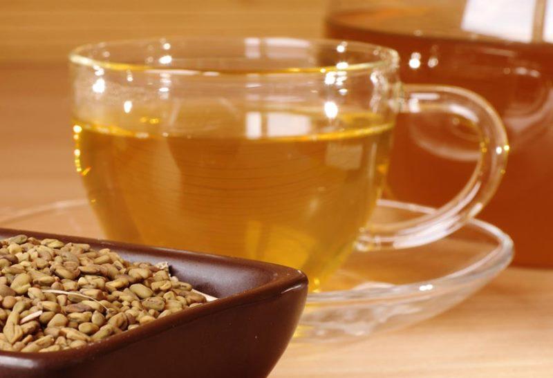 20-Amazing-Health-Benefits-Of-Fenugreek-Tea (2).jpg