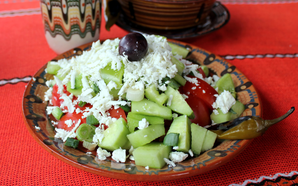 bulgarian-shopska-salad.jpg