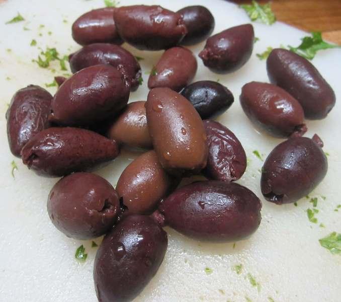 kalamata-olives-1.jpg