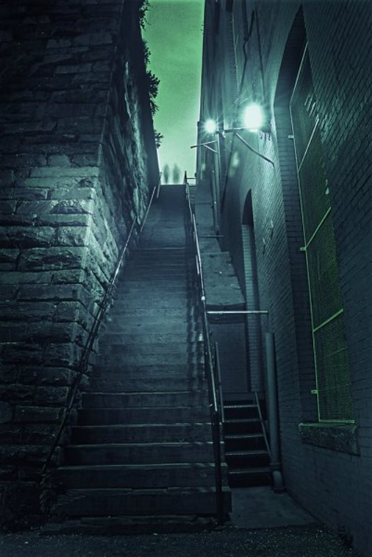 Exorcist_steps.jpg