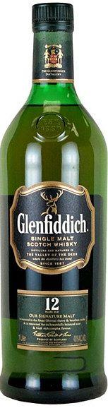 Glenfiddich_12_Year_Old_Single_Malt_Scotch.jpg