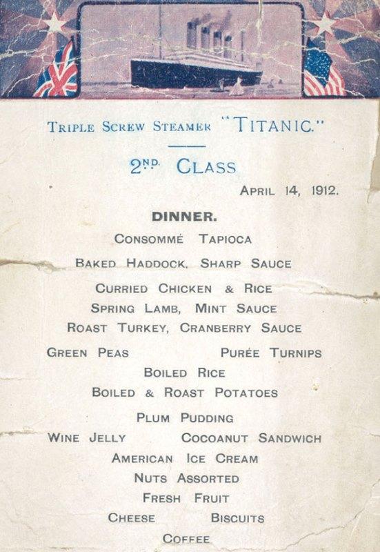 2 titanic-food-menu-second-class.jpg