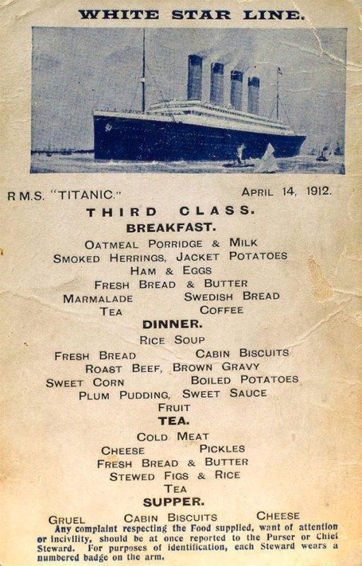3 titanic-food-menu-third-class.jpg