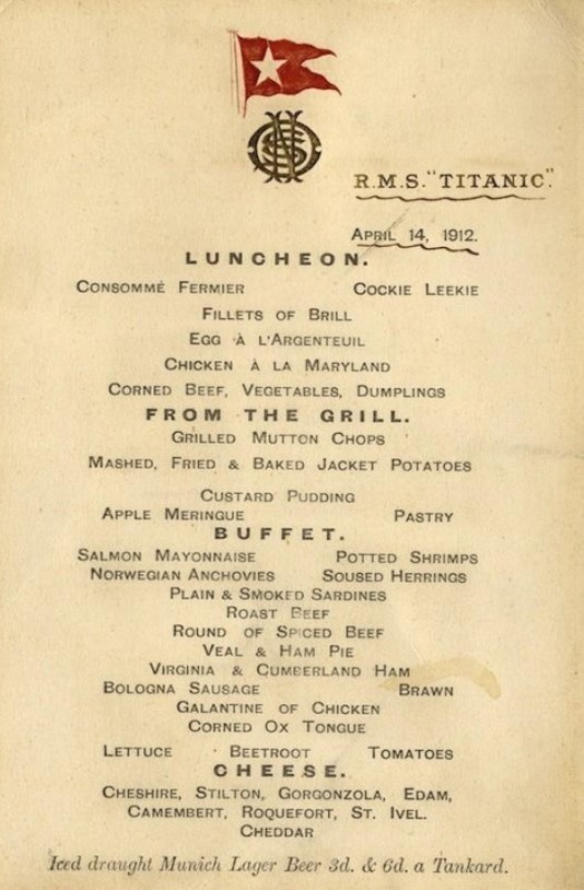 Titanic First Class Menu.jpg