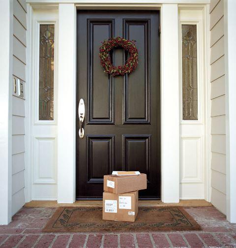 Package-theft-full-800x600.jpg