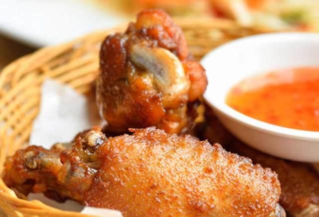 fried_chicken_wings_fish_sauce.jpg