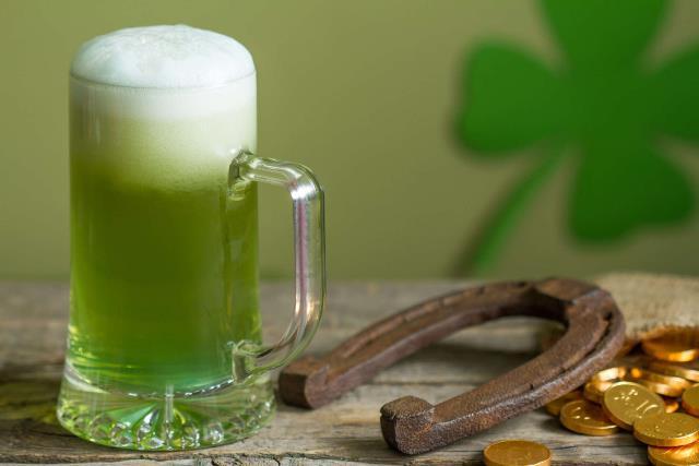 green-beer-1880x1254.jpg