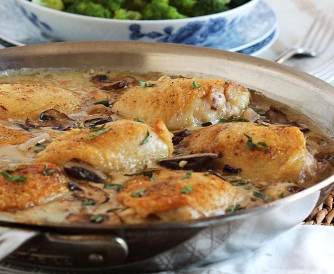 Chicken-with-Mushrooms-and-Tarragon.jpg