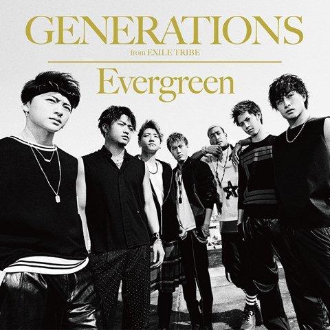 news_xlarge_GENERATIONS_JK_CDDVD