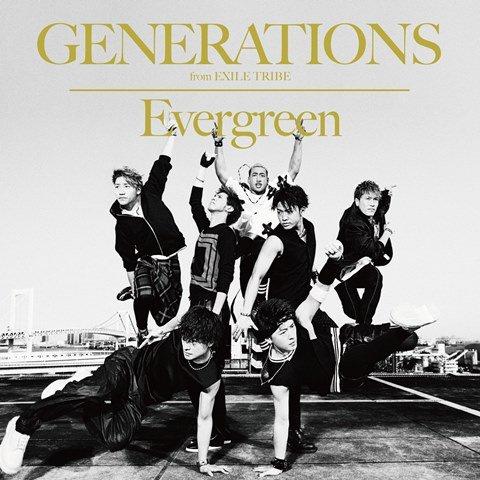 news_xlarge_GENERATIONS_JK_CD
