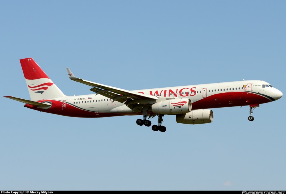 RA-64047-Red-Wings-Tupolev-Tu-204_PlanespottersNet_313768