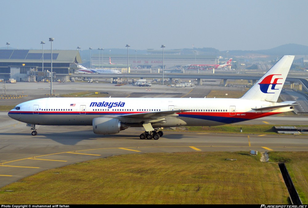 9m-mro-malaysia-airlines-boeing-777-2h6er_PlanespottersNet_441997