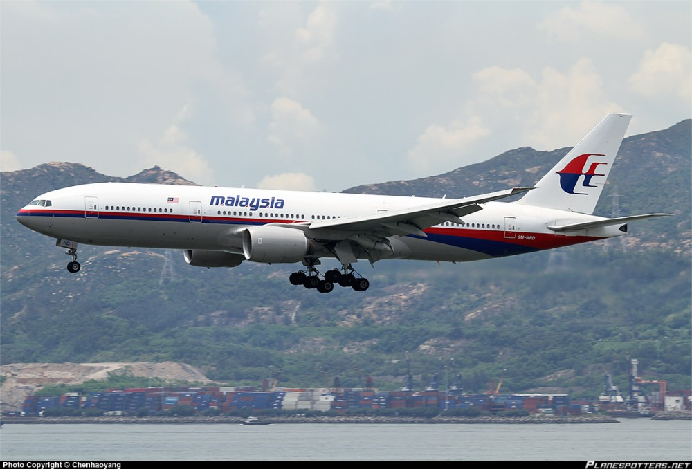 9m-mrd-malaysia-airlines-boeing-777-2h6er_PlanespottersNet_486409