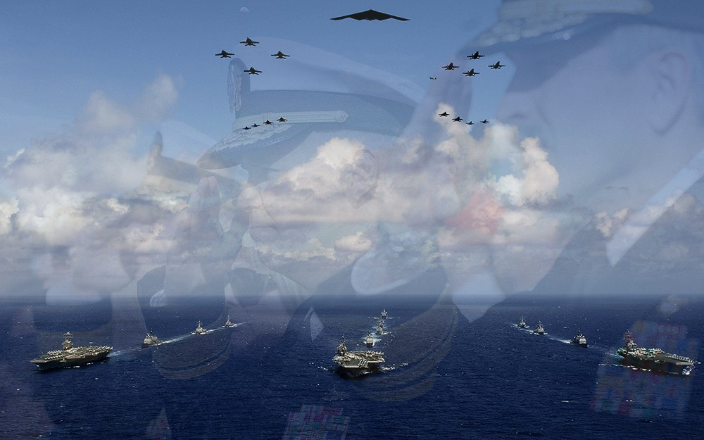 naval_fleet_in_formation_by_bubimandril