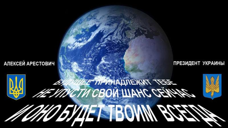 10985890_797601640336578_8400782211936813349_n.jpg