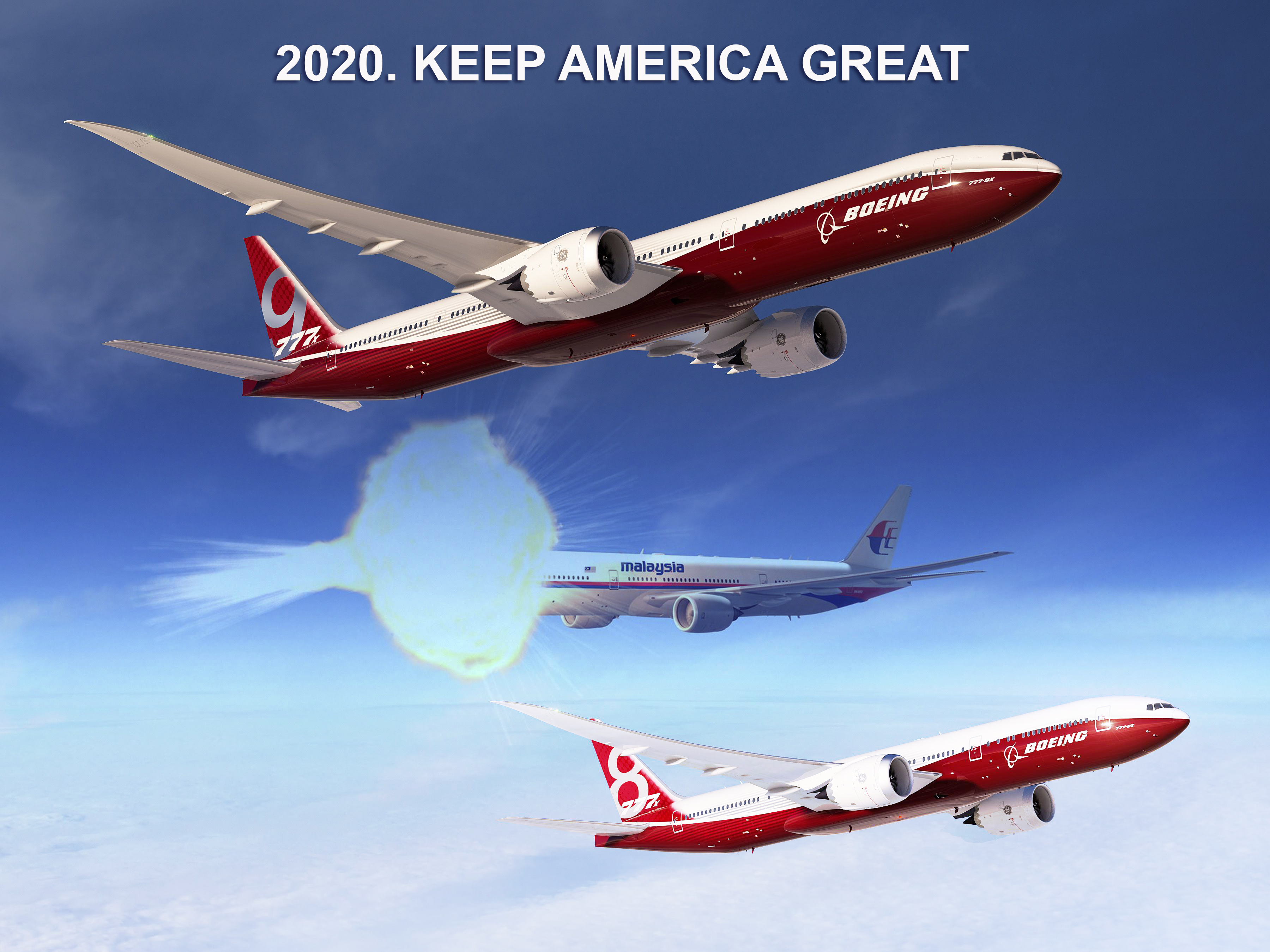 Boeing-Launches-777X.png