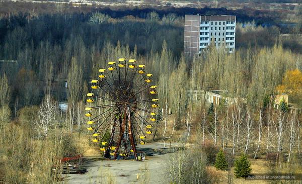 pripyatvillage_1304000871_2