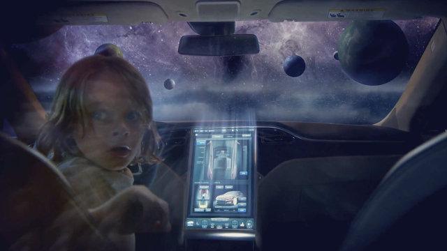 3027890-inline-i-1-tesla-space-car