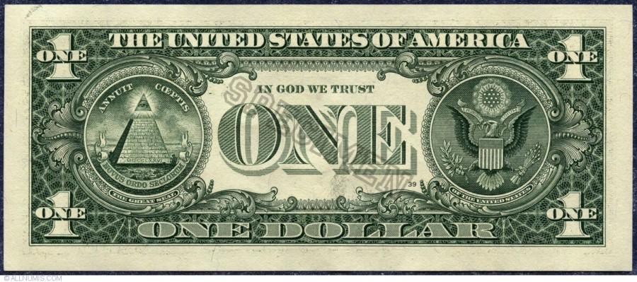 1-dollar-2009-k_1189_278550e8a0c1dfed5L