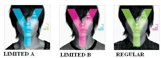 Yamapi - One in a Million - Página 2 002ry9cz
