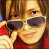 Sunglasses :D