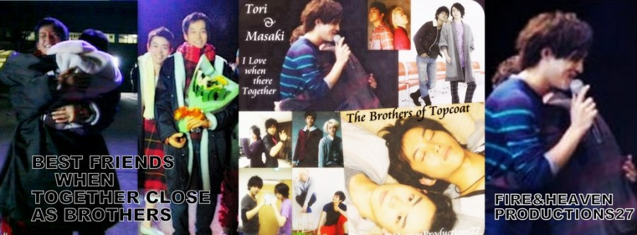 tori__amp__masaki_end_of_march_banner_by_yamapirocks27-d5zh5z4