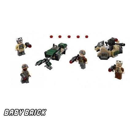 lego-75164_0