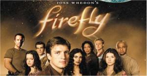 firefly---2.jpg