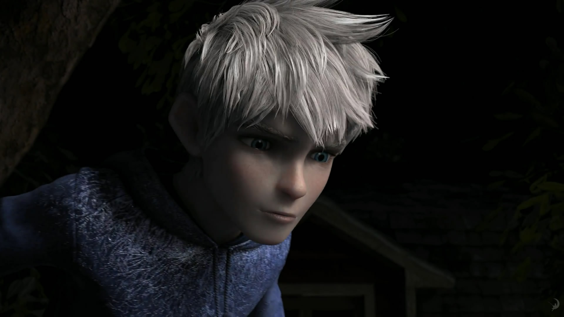 Rise of the Guardians Official Trailer 2.mp4_snapshot_00.30_[2012.08.13_22.36.40]