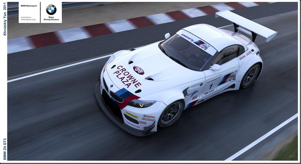 BMW_Z4_GT3_05_www
