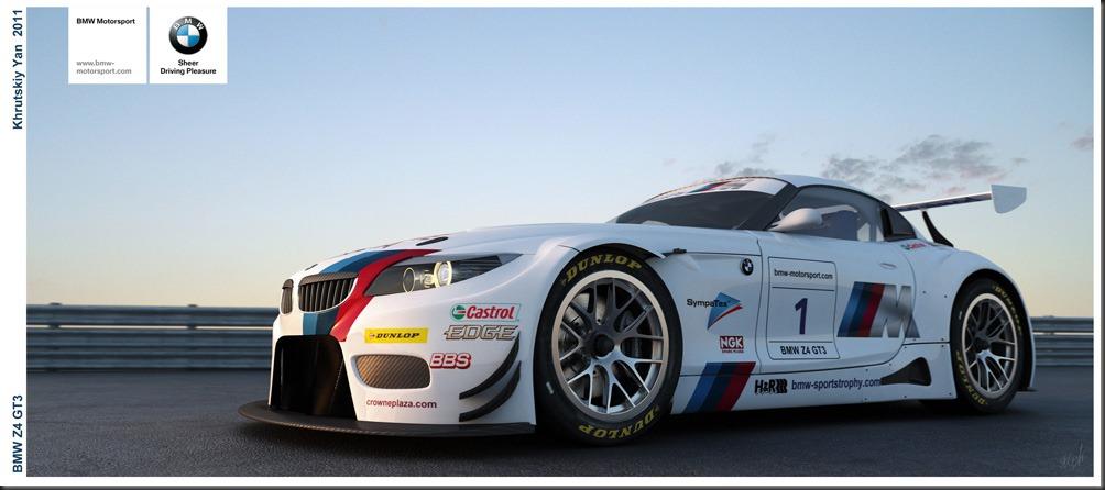 BMW_Z4_GT3_03_www