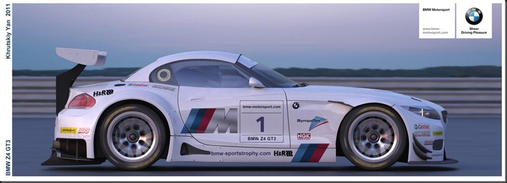 BMW_Z4_GT3_06_www