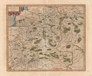 Mercator_1613_3x2pix2