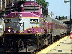 MBTA_train