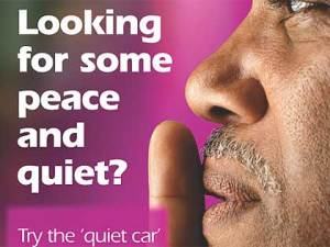 MBTA_quiet-car-ad
