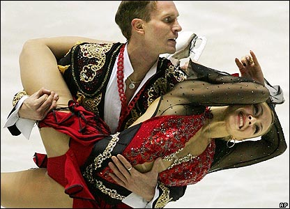 Skating-Navka-Kostomarov_skating