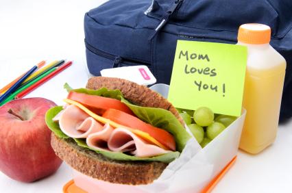 Lunchbox-2