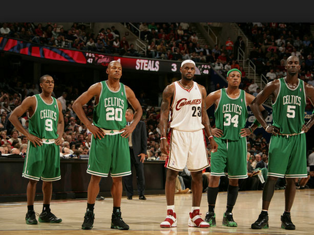 Boston-Celtics-1